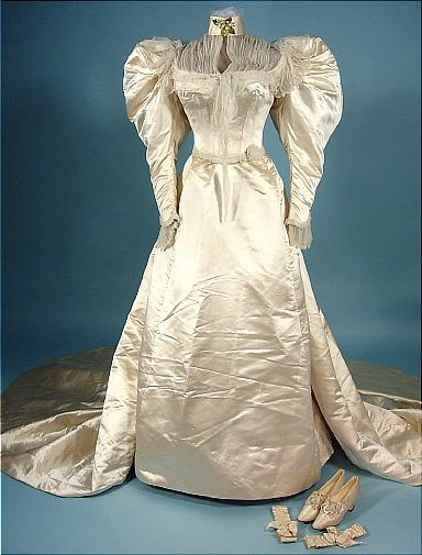 заказать свадебное платье optom.ru