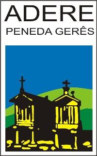 ADERE - Peneda Gerês