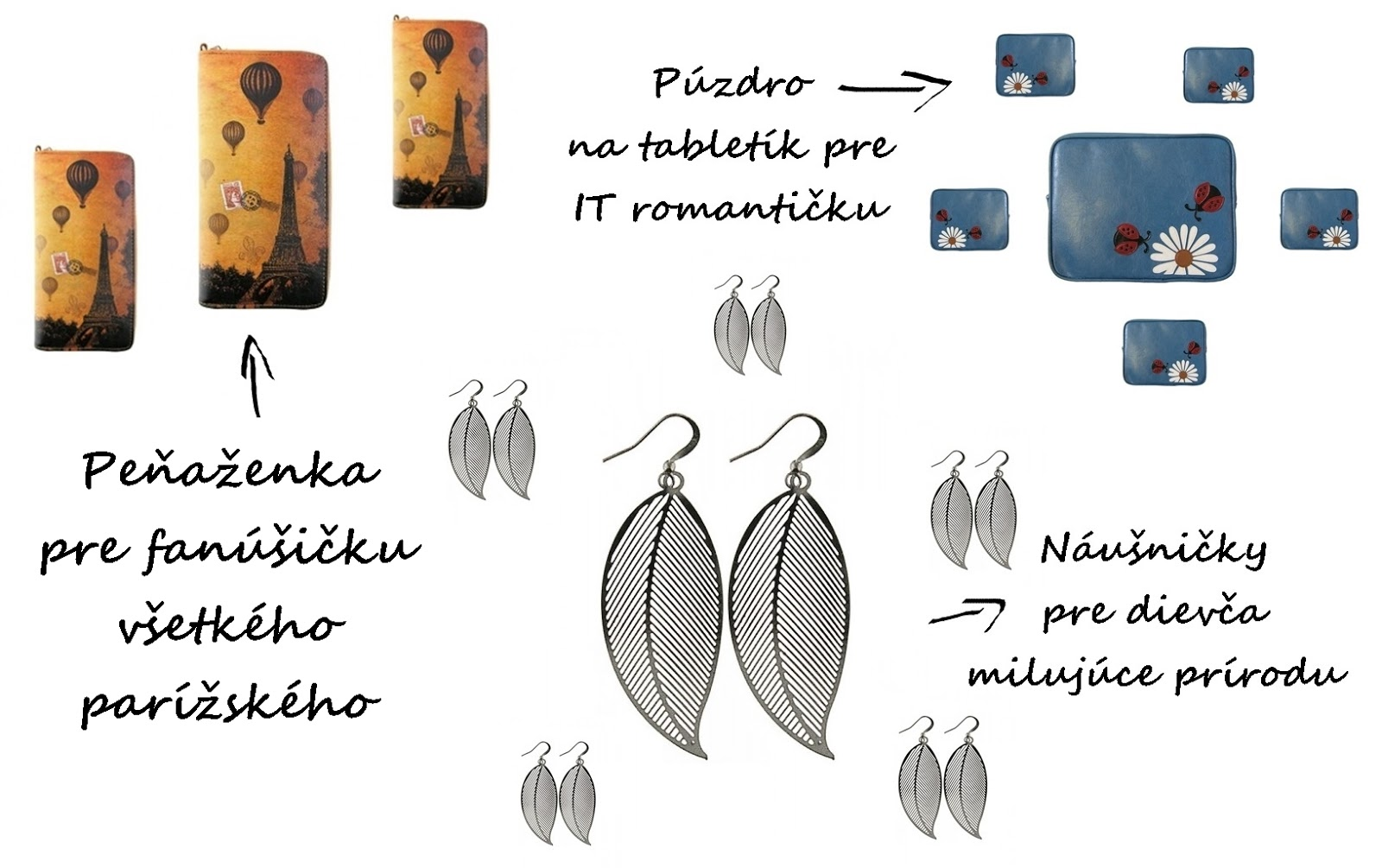 Lavishy_Katharine-fashion is beautiful_Peňaženky_Obaly na tablety_Katarína Jakubčová_Fashion blogger