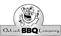 Check out our friends at Detroit BBQ Company: