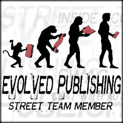 Evolved Publishing