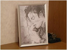 Celebrity Art Prints