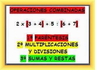 http://www.juntadeandalucia.es/averroes/ceip_san_tesifon/recursos/curso6/matematicas/matematicas_hp/oper_combi/index.html