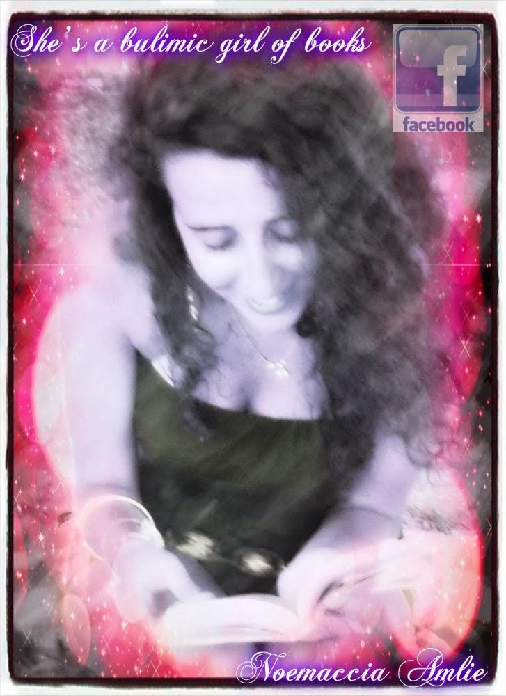 Noemaccia Amélie su Facebook ღ  :