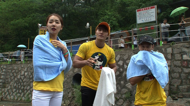 Running Man EP.148 Official Pic 5