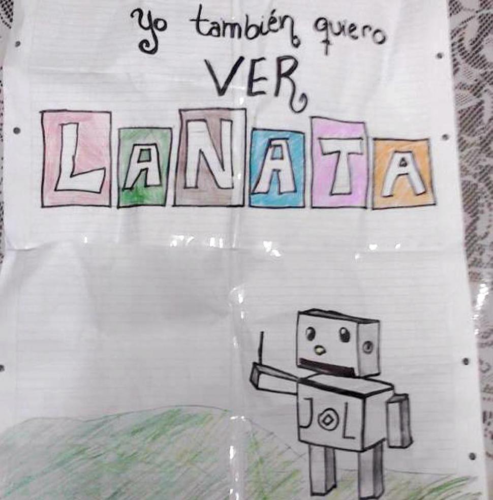 http://2.bp.blogspot.com/-AHSe50ei9Sk/T_ZMkSxVV8I/AAAAAAAAFFQ/0iN28xy5gzE/s1600/quiero_ver_a_lanata.jpg