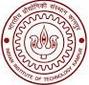 Indian Institute of Technology Kanpur IITK Recruitments (www.tngovernmentjobs.co.in)