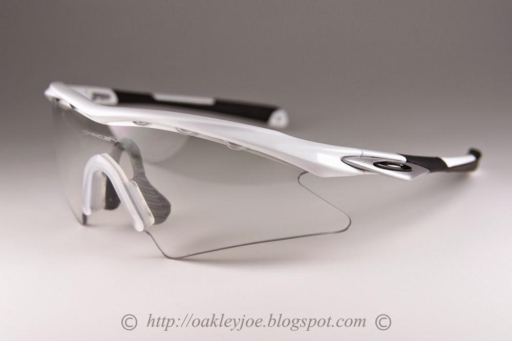 Oakley Ballistic M Frame 2.0 Rx Capable « Heritage Malta
