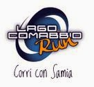 CLASSIFICA Lago di Comabbio Run 2015