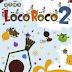 Loco Roco 2 [EUR]
