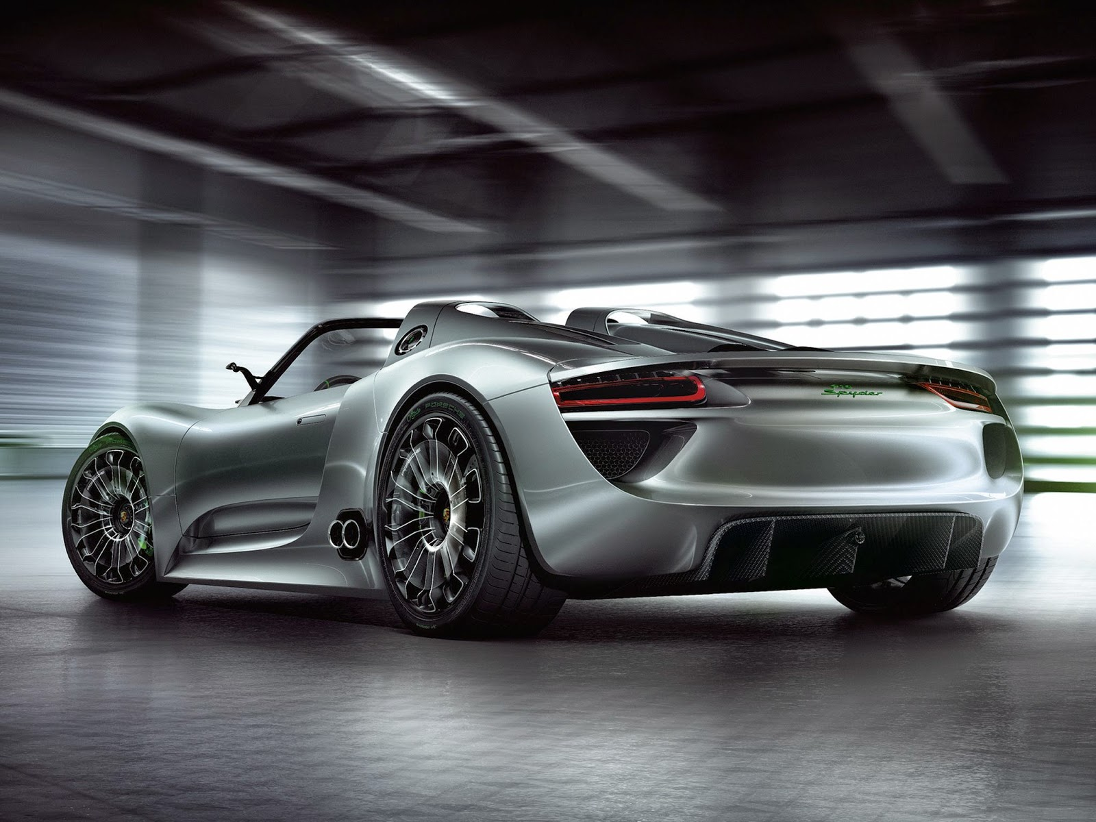 10 3d Wallpapers Car Sport Desktop Download Free Best Top