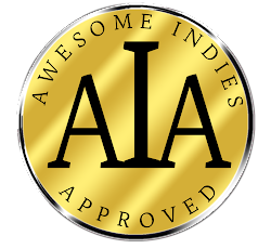 AWESOME INDIES BADGE
