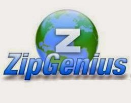 ZipGenius 6.3.2.3112 Free Download