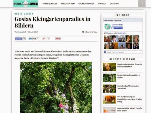 http://stadtlandflair.de/unser-garten/gosias-kleingartenparadies-in-bildern/