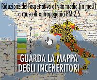 http://2.bp.blogspot.com/-AHYnizhF2V8/TZ3Ts-efLTI/AAAAAAAABt0/94kertB5xjQ/s200/mappa_inceneritori.jpg