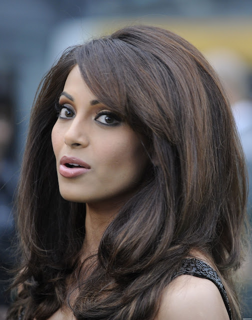 bipasha basu beautiful event shoot actress pics