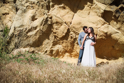 Our+Engagement+3 2011+%2528663%2529 >HOT Laguna Beach Engagement Shoot!