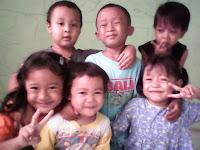 Kelebihan Menitipkan Buah Hati di Daycare/ Tempat Penitipan Anak (TPA)