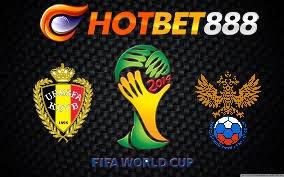 Prediksi Skor Bola Belgia vs Rusia 22 Juni 2014 Piala Dunia