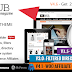 REHub v4.5.1 - Directory, Shop, Coupon, Affiliate Theme