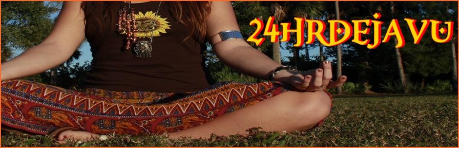 24HOURDEJAVU