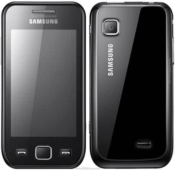 google maps software free  for samsung wave 525