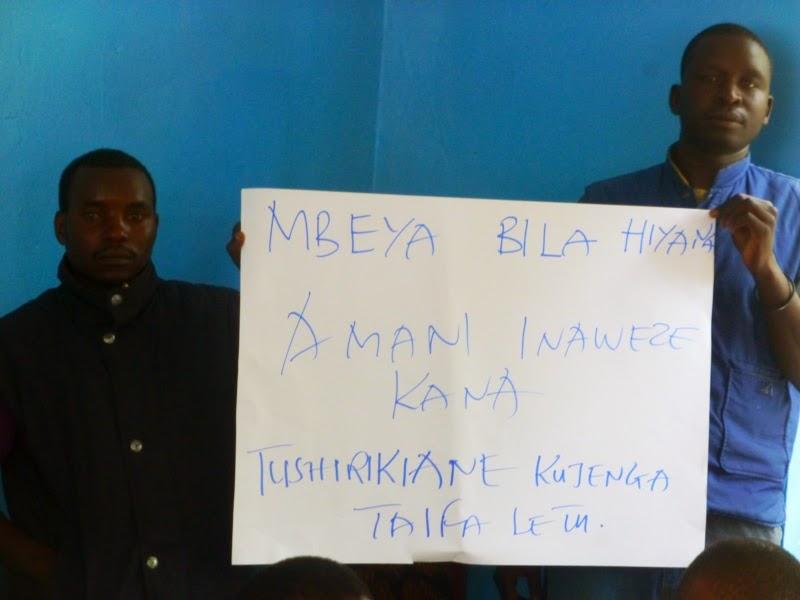 Kutoka Kwenye Blogu Ya Kalulunga Bofya Kwa Taarifa Na Picha Zaidi