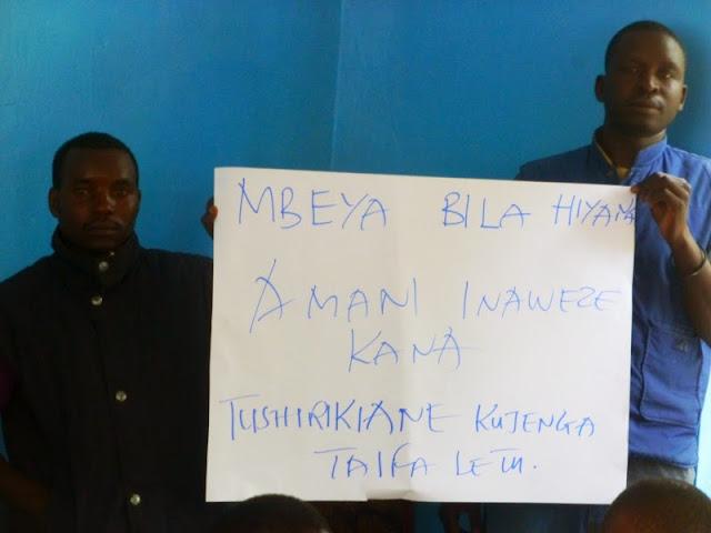 Picha kutoka kwenye blogu ya Kalulunga, bofya kwa taarifa na picha
