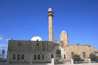 مسجد حسن بك