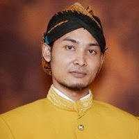 Konsultasi dan Pendaftaran Umroh/Haji Plus