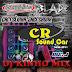 CD CR SOUND CAR-CARRETINHA SHEREKONA VOL.1 Par. 02 - DJ KINHO MIX