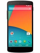 Harga LG Nexus 5