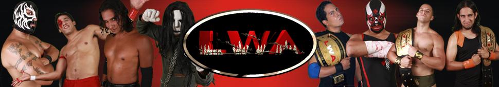 Noticias LWA