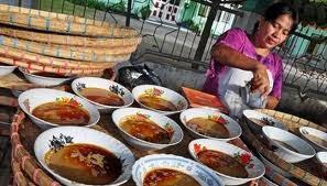 Bisnis Usaha Makanan Yang Paling Menguntungkan