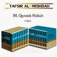 tafsir Al-Mishbah/Al Misbah