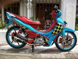 modifikasi-motor-jupiter-z-5