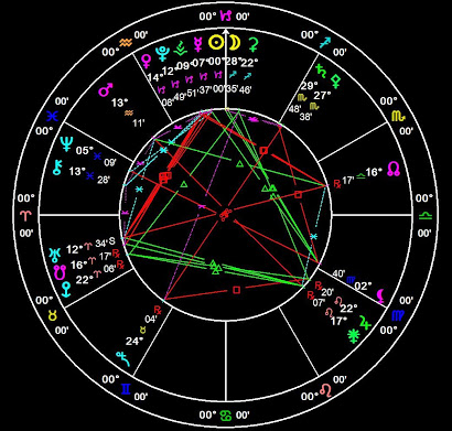 CAPRICORN 2014 Ingress - December 21st