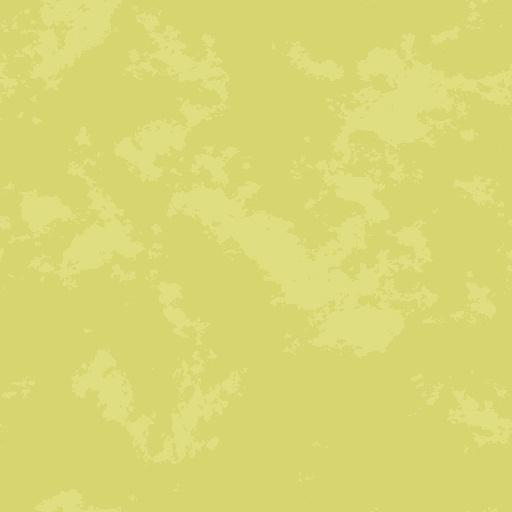 background grunge kuning