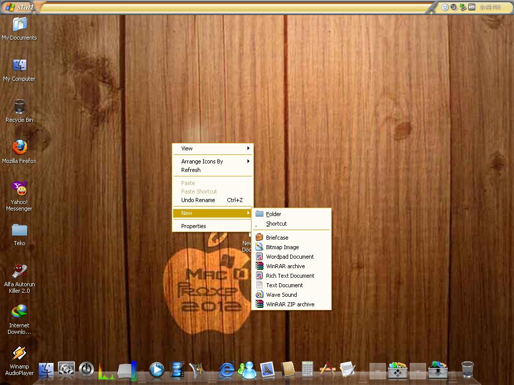 Antamedia Billing Internet Caffe 5 4 0 Full Crack Erarde