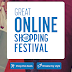 google india great online shopping festival 2013