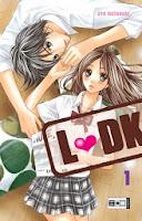 http://2.bp.blogspot.com/-AHqLtytrK4I/UxNTaQsk3xI/AAAAAAAAHfU/EJTvjjcrCF4/s1600/LDK+01.jpg