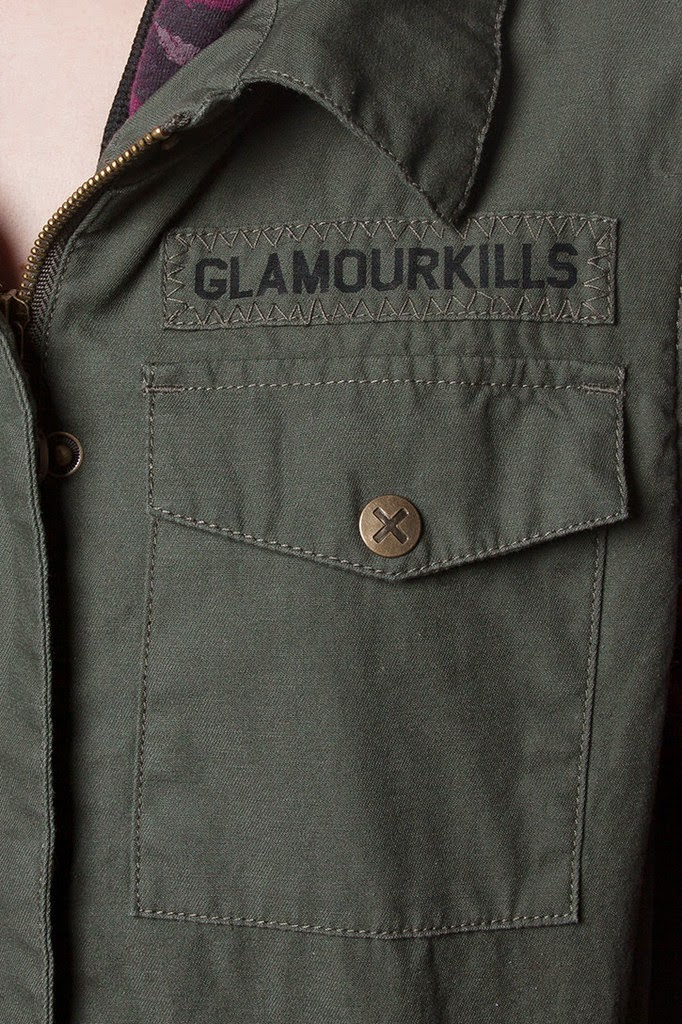 http://glamourkills.co.uk/collections/girls/products/the-jenna-surplus-jacket