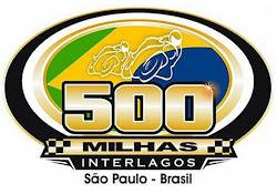 500 Milhas Interlagos