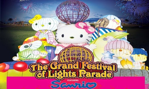 http://mommybloggersphilippines.com/2014/11/28/grand-festival-lights-w-hello-kitty-every-weekend-sm-mall-asia/