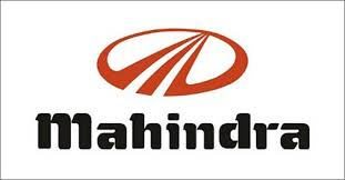 Mahindra names its All New Commercial Vehicle as 'Jeeto'