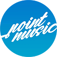 Point Music