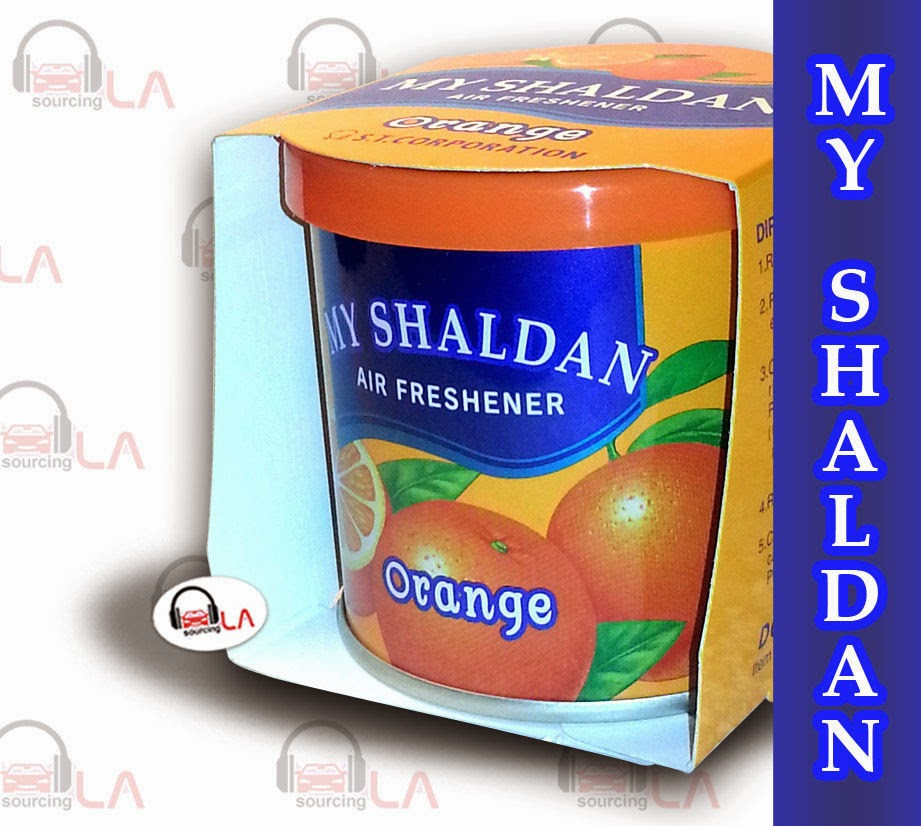 http://www.ebay.com/itm/Lots-of-12-MY-SHALDAN-ORANGE-SCENT-AUTO-OFFICE-HOME-AIR-FRESHENER-/131290150268