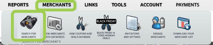 Shareasale Monetiza Tu Sitio Web O Blog Aprende A Monetizar Con Sharesale Una Plataforma De Afiliacion Valida Para Editores Todo El Mundo