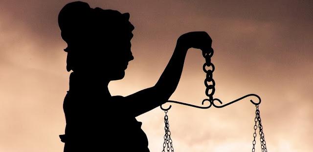 Restitucion por entero y Derecho romano