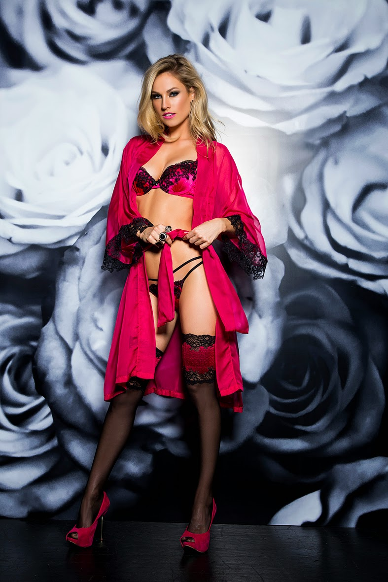 http://www.lelingerie.com.br/noite/robe-de-chelles-incanto.html